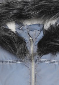 Catimini - Winter coat - glacier - 4