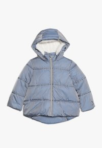 Catimini - Winter coat - glacier - 1