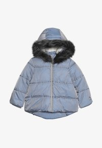 Catimini - Winter coat - glacier - 3