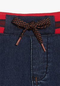 Catimini - BABY - Jeans Relaxed Fit - bleu navy - 3