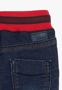 Catimini - BABY - Jeans Relaxed Fit - bleu navy - 5