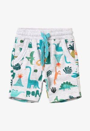 BERMUDA BABY - Pantalones deportivos - imprime