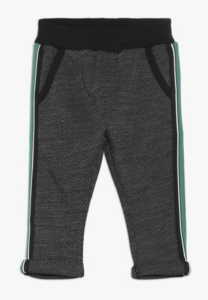 BABY NEO - Pantaloni - noir