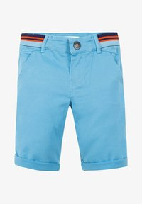 Catimini - Shorts - blue - 0