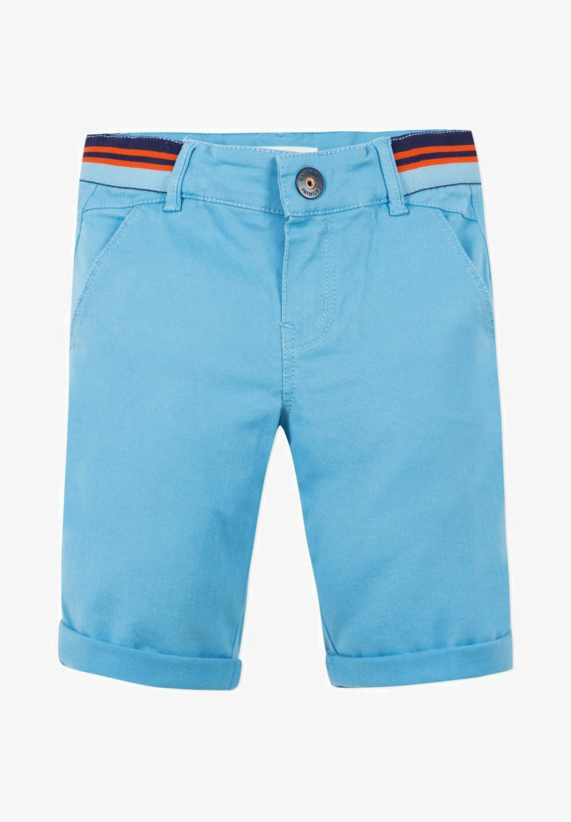 Catimini - Shorts - blue