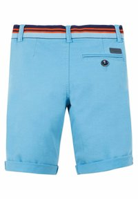 Catimini - Shorts - blue - 1