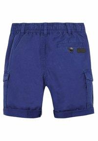 Catimini - Shorts - dark blue - 1