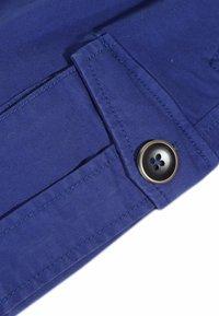 Catimini - Shorts - dark blue - 2