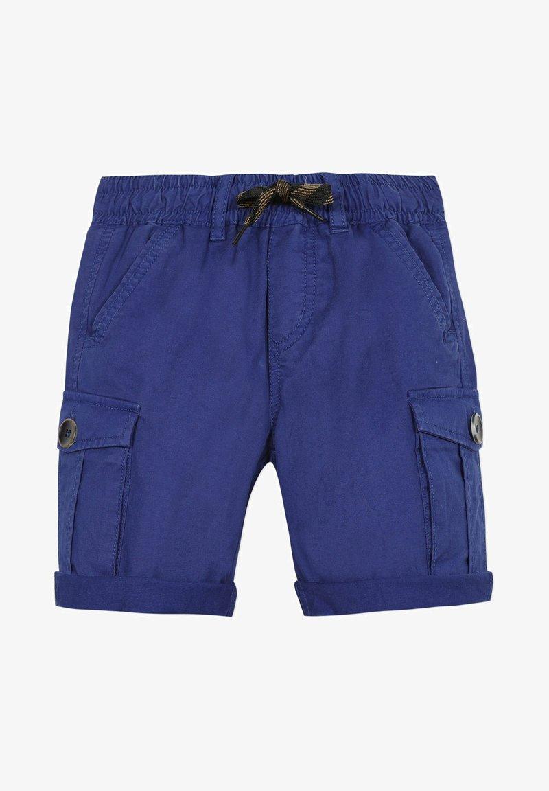 Catimini - Shorts - dark blue