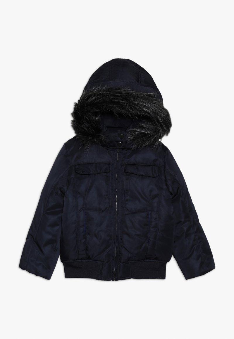 Catimini - Winter jacket - bleu navy