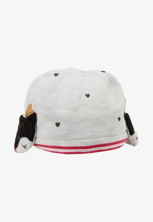 BABY BONNET - Pipo - beige chine