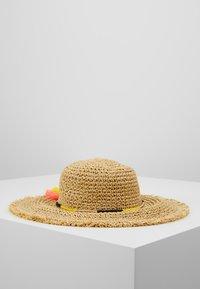 Catimini - HAT - Hat - sand - 0