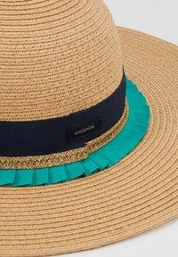 Catimini - HAT - Hat - sand - 2