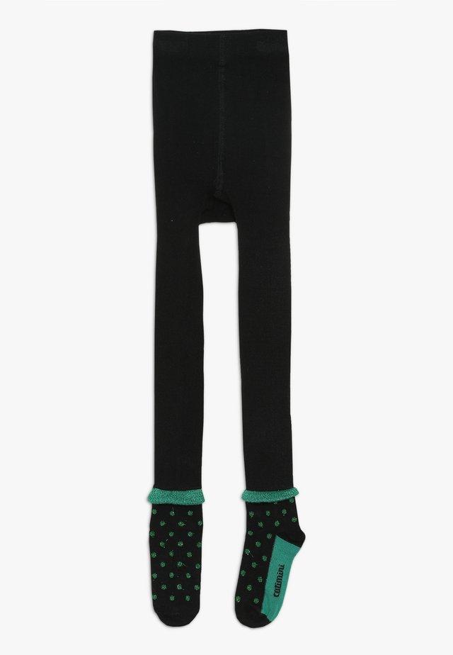 COLLANTS - Collants - noir