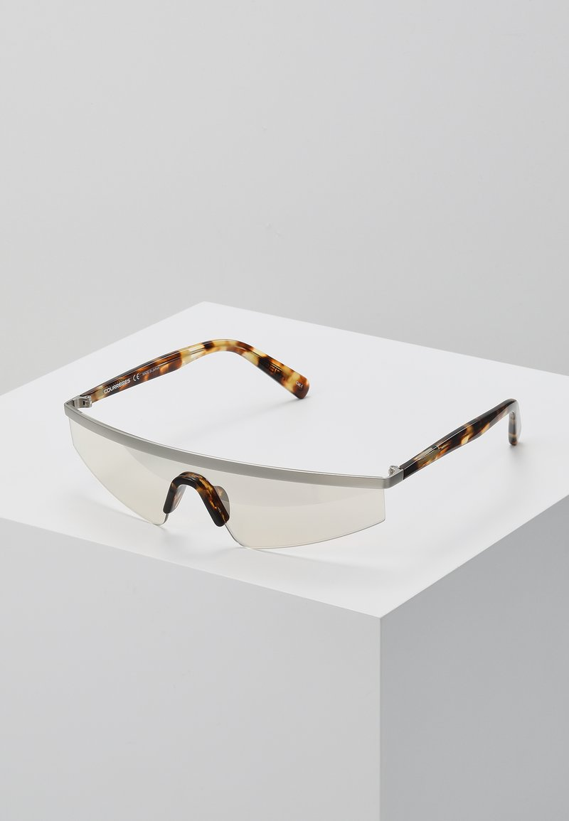 Courreges - Sluneční brýle - grey