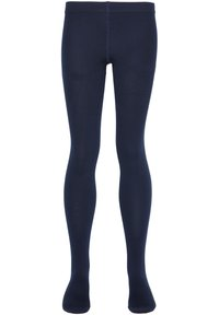 Calzedonia - Tights - blue - 0