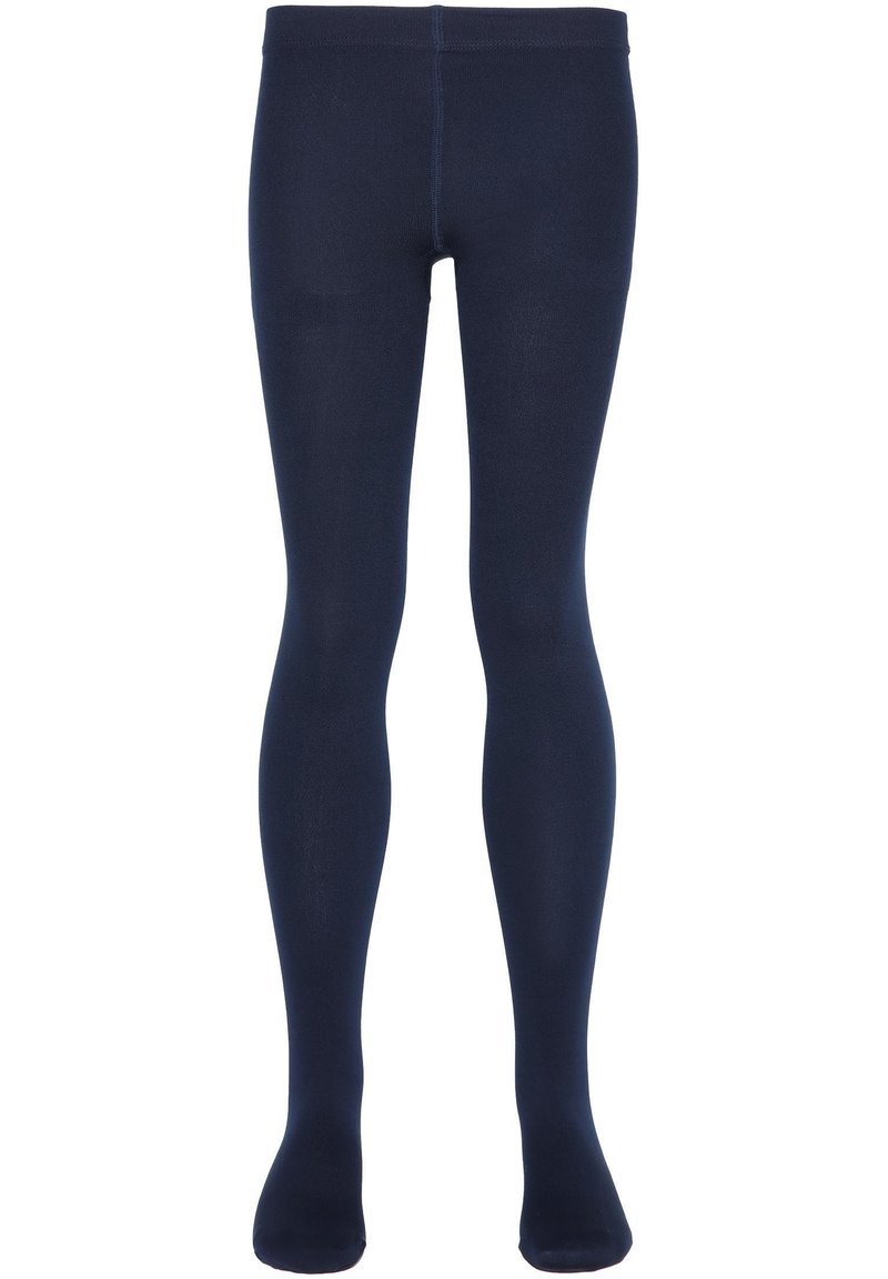 Calzedonia - Tights - blue