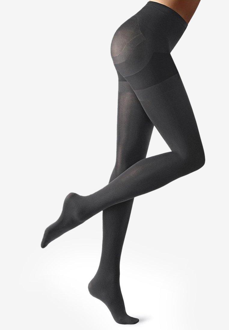 Calzedonia - Strumpfhose - dark grey