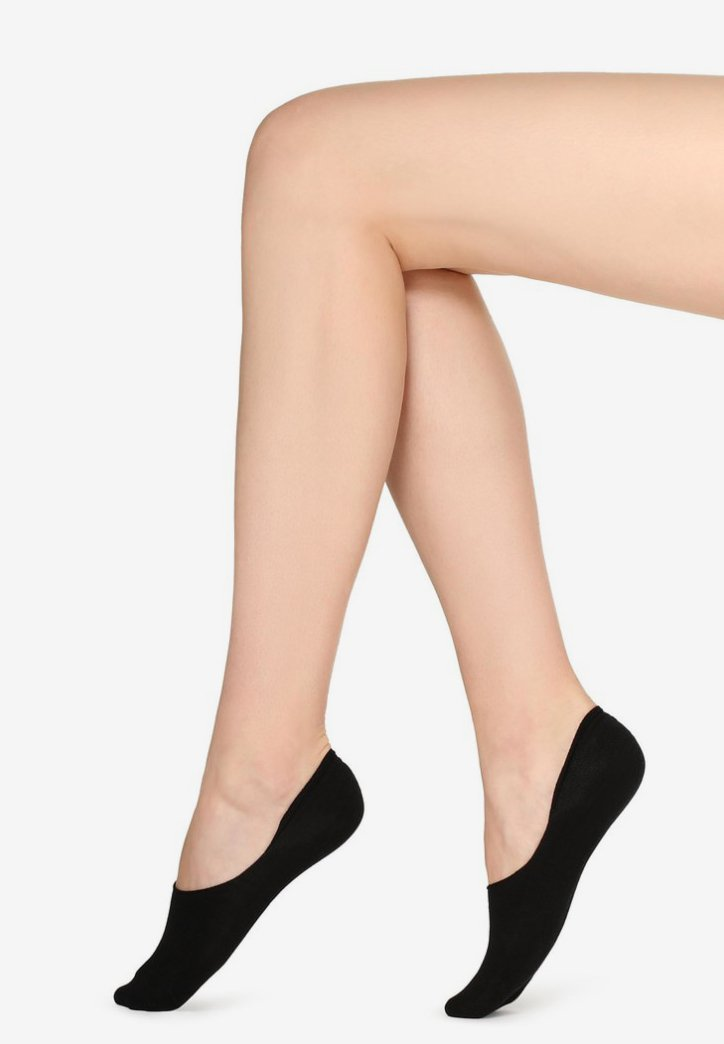 Calzedonia - Socken - black
