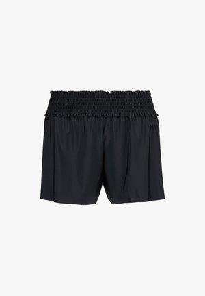 Swimming shorts - nero