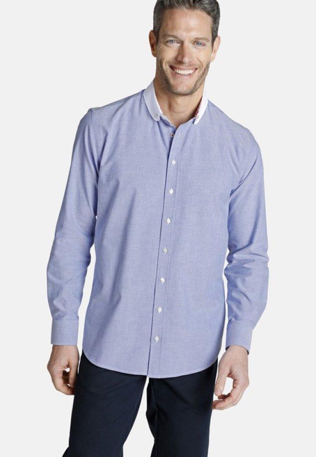 ALASDAIR - Overhemd - light blue