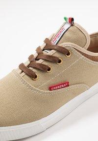 Carrera Footwear - NOBLE - Trainers - soul - 5