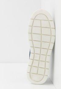 Carrera Footwear - BAINDOUCE - Slip-ons - navy - 4