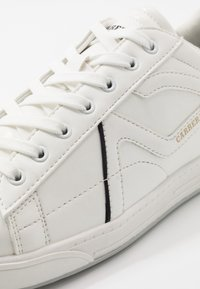 Carrera Footwear - PLAY - Trainers - white - 5