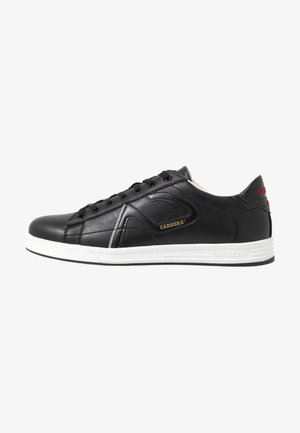 PLAY - Trainers - black