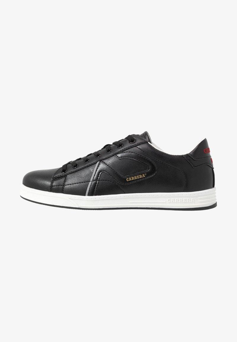 Carrera Footwear - PLAY - Trainers - black