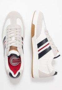 Carrera Footwear - SELF - Trainers - white - 1