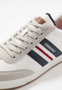 Carrera Footwear - SELF - Trainers - white - 5
