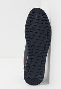 Carrera Footwear - RIVOLI - Trainers - navy - 4