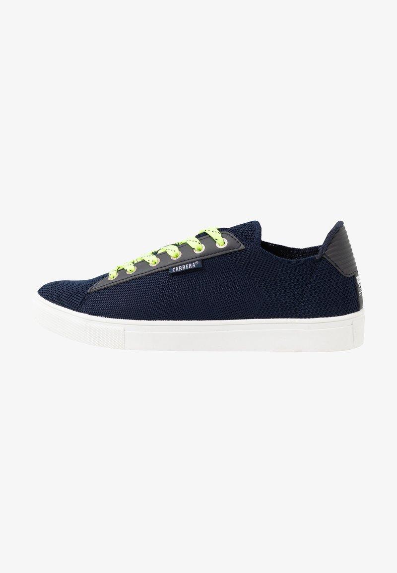 Carrera Footwear - MAIORCA  - Trainers - navy