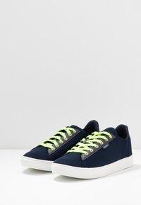 Carrera Footwear - MAIORCA  - Trainers - navy - 2