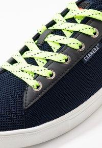 Carrera Footwear - MAIORCA  - Trainers - navy - 6