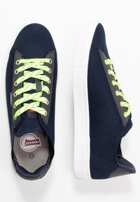 Carrera Footwear - MAIORCA  - Trainers - navy - 1