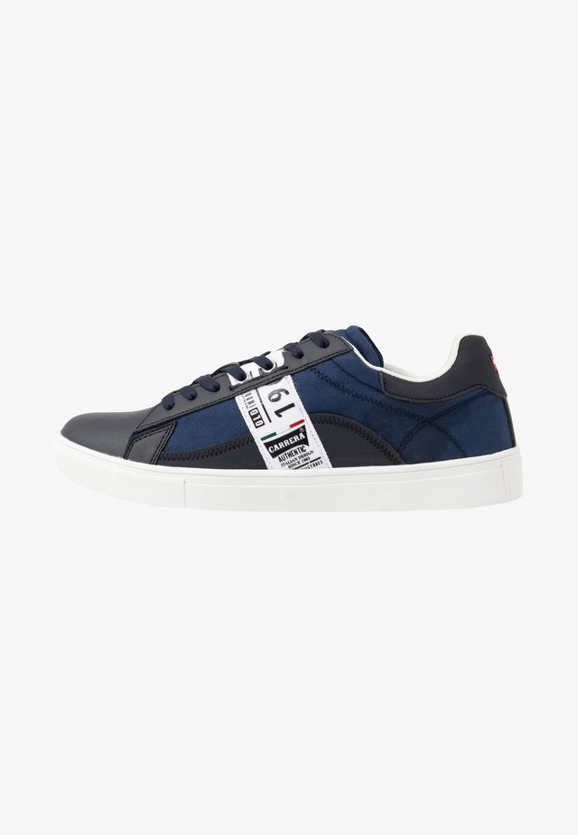 FURLA - Trainers - navy