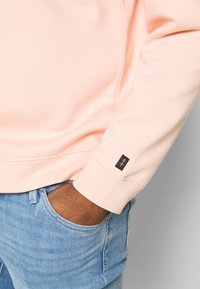Common Kollectiv - PLUS FLASH - Sweatshirt - dusty pink - 4