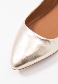 Copenhagen Shoes - Ballet pumps - plantino - 2