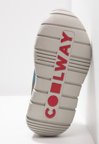 Coolway - CLUSTER - Trainers - multicolor - 6