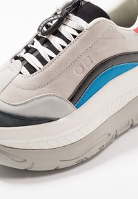 Coolway - CLUSTER - Trainers - multicolor - 2