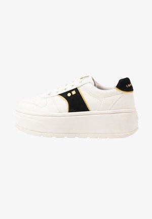 RUSH - Sneakers basse - black
