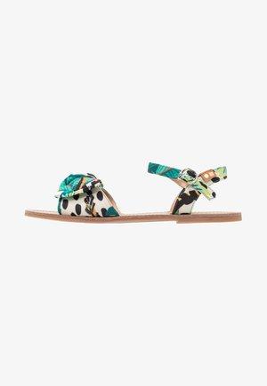 MASINA - Sandaler - multicolor