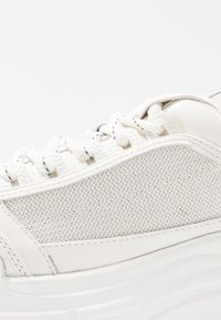 Coolway - SHIA - Joggesko - white - 2