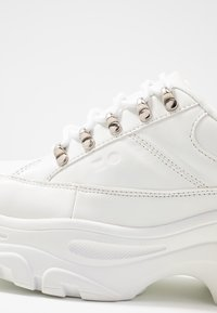 Coolway - WANDER - Trainers - white - 2