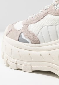 Coolway - REX - Trainers - white - 2