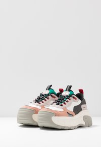 Coolway - REX - Trainers - multicolor - 4