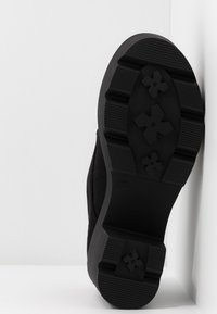 Coolway - NANNY - Ankelboots - black - 6