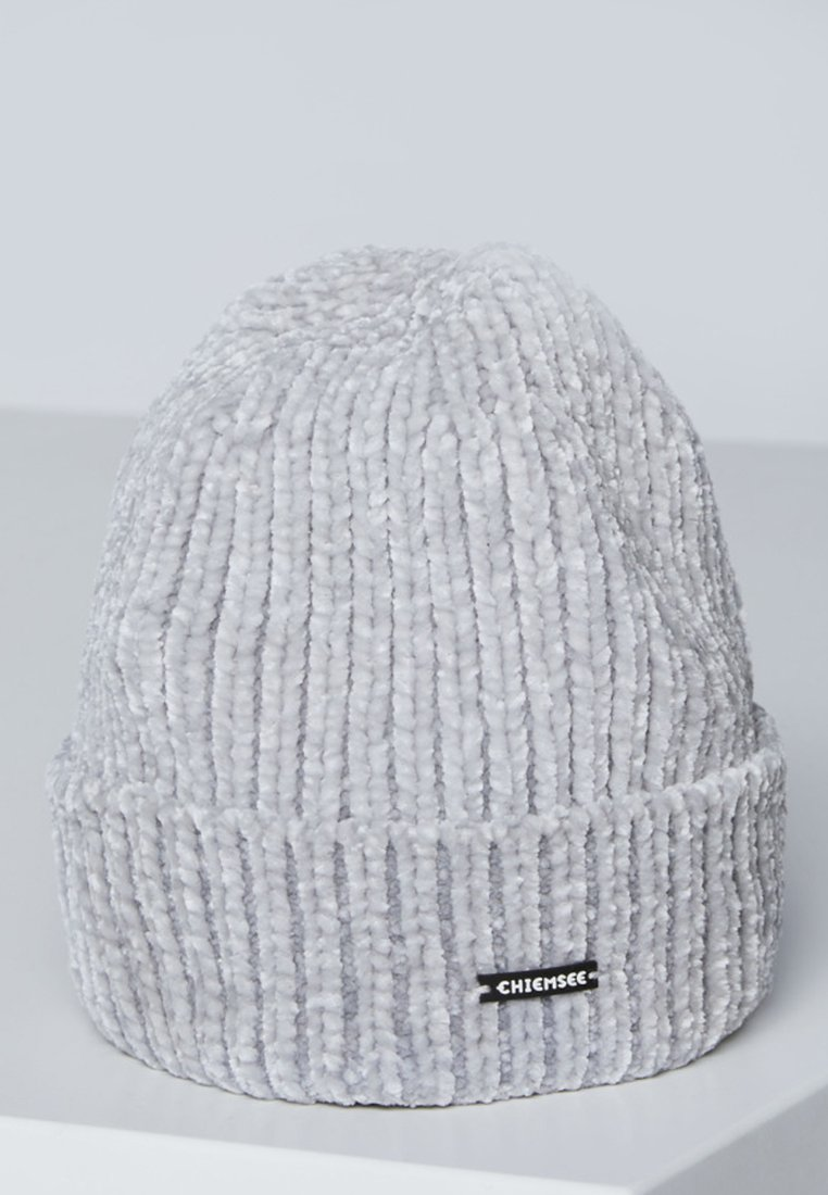 Chiemsee - Beanie - light grey